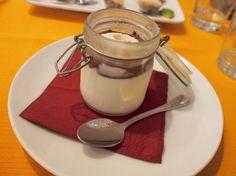 Exquisito :: Ambaradam Restaurant - Tarquinia - Italy