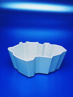Republic bowl