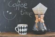 The Ultimate Espresso Machines Test, They have mostly the best price you can get. Compared to two sieve-holders espresso machines. Coffee Stock, Hot Coffee, Coffee Cups, Coffee Maker, Chemex Coffee, Coffee Barista, Funny Coffee, Black Coffee, Coffee Break