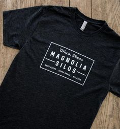 The Silos Mural Shirt features the mural on the side of our Market. The shirt is super comfortable andmakes for the perfect gift for any fan orhelps commemora