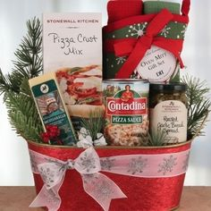 The Italian Gourmet Holiday Gift Basket * You can get more details by clicking on the image.