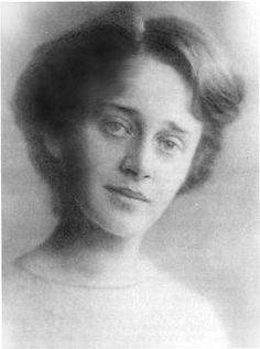 Sophia Parnok (Sophia Yakovlevna Parnok born in Taganrog, Russia on August 11, 1885 – August 26, 1933) (first name is sometimes spelled Sofia or Sofya), was a Russian poet and translator, sister of poet Valentin Parnakh and children's author Yelizaveta Tarakhovskaya. Parnok died of a heart attack in a village near Moscow. By the end of 1930s, the Soviet Writer Publishing House issued a collection of her poems.