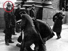 Вся правда о том, кто такой Путин и что он делал в КГБ | Yeghiazaryan.Info