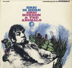 the animals eric is here - Buscar con Google