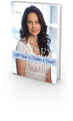 Current read - don't really read celebrity autobiographies, but this one I could not put down.