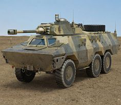 Ratel IFV 3d model from Humster3D.com. Armored Truck, Tank Armor, Military Armor, Defence Force, Armored Fighting Vehicle, Modern Warfare, Model Ships, Armored Vehicles, Lego Creations