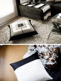 Stone Textile_Floor Pillows. Floor PillowsBusiness IdeasCushions & Fendi Cushions | cushions | Pinterest | Pillow talk Pillows and House pillowsntoast.com