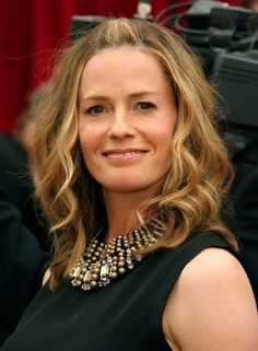 Celebrities - Elisabeth Shue Photos collection You can visit our site to see other photos. Mary Elizabeth, Female Actresses, Actors & Actresses, Elisabeth Shue Cocktail, Cocktail Movie, Cocktail 1988, Brunette Beauty, Christina Hendricks, Selena Gomez