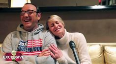 Kevin Spacey and Robin Wright. Frank and Claire. Forever.