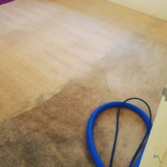 Best Carpet, Australia, Cleaning, Home, Ad Home, Home Cleaning, Homes, Haus, Houses