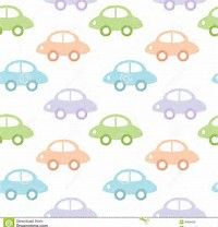 Image result for Baby Boy Theme Background