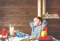 Dívány - Szülőség - Így nevelj kreatív gyereket!