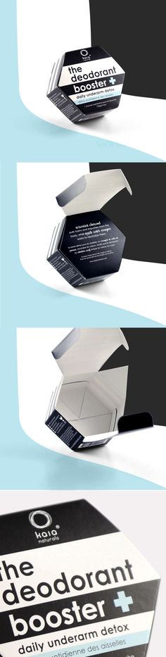 deodorant packaging, cosmetics packaging, beauty, soap, cleaning, cleanse, custom packaging, custom boxes, by SoOPAK