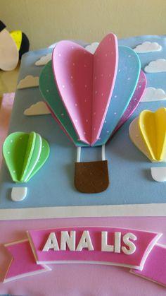 Kids Crafts, Foam Crafts, Summer Crafts, Preschool Crafts, Diy Crafts Videos, Diy And Crafts, Paper Crafts, Creative Birthday Cards, Handmade Birthday Cards