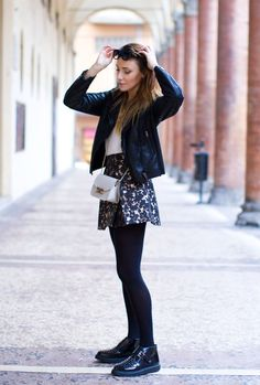 The Gummy Sweet ::: Fashion Blogger | British inspirations…