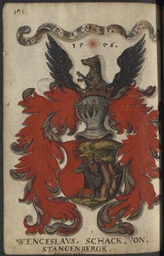 Livre des procurateurs de la Nation Germanique ( Arch. dép. du Loiret, D 214) Rooster, Roosters, Chicken