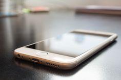 Smartphone - Andreas Bohn und David Meckert firmierten neu zu einer Gesellschaft…