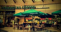 coffee, coffee shop, holidays, love, starbucks wallpaper and background Coffee Coffee, Starbucks Coffee, Coffee Shop, Free Photos, Free Stock Photos, Free Images, Starbucks Wallpaper, Love Wallpaper, High Quality Images