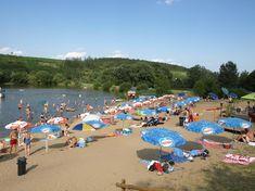 Domonyvölgy, D-Beach Strand Merida, Budapest, Dolores Park, Beach, The Beach, Beaches