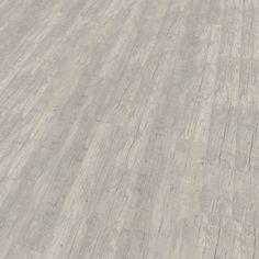 #Mflor 25-05 Rustic Plank Desert Olive