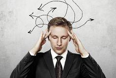 Cómo aplicar inteligencia emocional en el lugar de trabajo | Evolución consciente