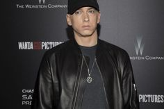 Eminem et Jay-Z: des chansons au vocabulaire plus riche | La Presse