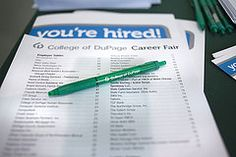 Think of completing a successful job application like winning in Olympic gymnastics. You need to do the required moves, and you need to do something extra to stand out from the crowd. - See more at: http://www.takechargeofyourtalent.com/2014/10/stand-job-application/#sthash.HryTmgJF.dpuf