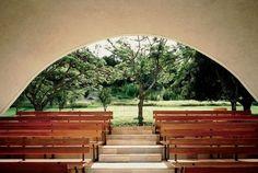 Veneza Farm Chapel