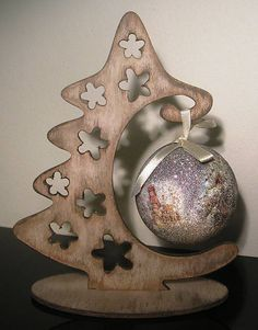Vianočná dekorácia Snow Globes, Home Decor, Decoration Home, Room Decor, Home Interior Design, Home Decoration, Interior Design
