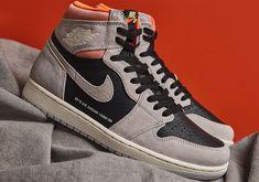 size 40 1fc3e 135e8 feature image First Air Jordans, Cheap Jordans, Jordan 1, Jordan Shoes,  Jordan