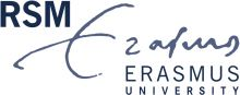 Rotterdam School of Management, Erasmus University (Netherlands) - CEMS Academic Member - RSM