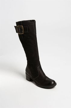 a0b912c6979c Paul Green  Optimist  Boot available at  Nordstrom Paul Green