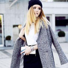 Kayture - Love her style