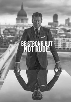 Top famous motivational words, Every day you will find motivational words. Our aim is to raise your self-esteem and self-motivation with our quotes. Self Motivation, Business Motivation, Business Quotes, This Is Us Quotes, Great Quotes, Love Quotes, Awesome Quotes, Strong Quotes, Positive Quotes