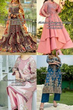 #Latest #Designer #Handwork #PunjabiSuits #Designer #Boutique #Bridal #Handmade #Shopnow #onlineshopping 👉 📲 CALL US : + 91 - 86991- 01094 & +91-7626902441 #Latest #Designer #Handwork #PunjabiSuits #lehenga #lehengacholi #lehenga #lehengacholi #customize #custom #handmade #customized #design #fashion #custommade #personalized #Lehenga #style #designer #gifts #customs #wedding #ethnicwear #weddinglehenga #designerlehenga #weddingdress #bridalwear #lehengalove #onlineshopping #bridal…