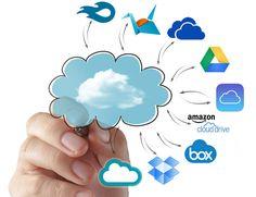 Qual é o melhor serviço cloud?