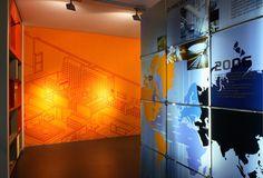 SOARES DA COSTA by Atelier Nunes e Pã , via Behance