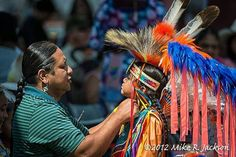 Native American Father | Father and son | First Nations, the Native Americans | Pinterest