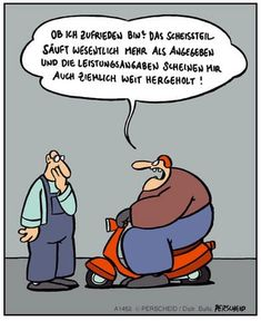 Funny Pictures, Funny Pics, Humor, Comics, Jokes, Staging, German, Funny Cartoons, Funny Sayings