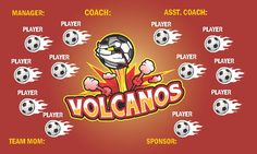 Free shipping: Soccer banners los angeles, Soccer banner ads , Soccer banners sacramento, Custom soccer banners, youth soccer leagues banners, Soccer banners anaheim ca, Soccer banners and pennants, Soccer banners ayso, Soccer banners airbrush, Soccer banners rancho, Soccer banners for facebook, Soccer banners cheap, Soccer banners bakersfield ca.