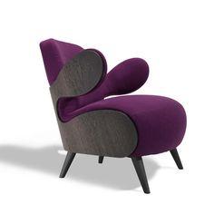 Lieblings-Sofas - Polstermöbel aus Leder und Stoff   liegen, sitzen ...