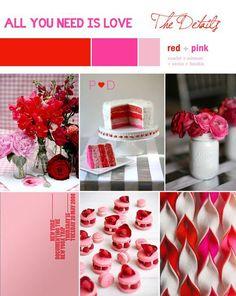 Valentines_Details