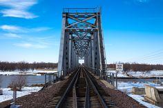 http://zaleskiy.com/category/railroad/bridges-tunnels