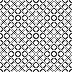 David Zydd adlı katılımcının monochrome grid patterns isimli koleksiyonunda, Shutterstock üzerinden satın alınabilecek 97 yüksek kaliteli fotoğraf ve görsel bulunur. Monochrome Pattern, Square Patterns, Photoshop Tutorial, Surreal Art, Image Collection, Background Patterns, Coloring Pages, Grid, Diy And Crafts