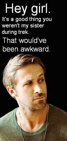 31 Hey Girl Memes That Only Mormon Girls Will Understand.