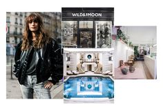 Les 5 adresses food et beauté de Caroline de Maigret à Paris | Vogue