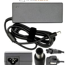 dell inspiron charger at best prices in UK