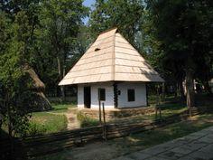 bordeiul Rapciuni, Neamt, sec. al XIX-lea