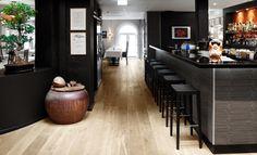 #interior by #Scenario interiørarkitekter MNIL #Oslo #Norway #restaurant #Vietnamese #dining www.scenario.no    #interiørarkitekt #interiør #spisested    Photo by #Gatis #Rozenfelds www.f64.lv