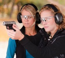 11 Best Concealed Carry Holsters For Women Images